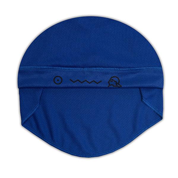 blue-blue-stitch