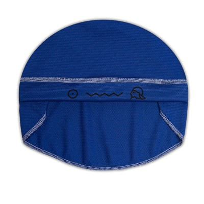 blue-white-stitch