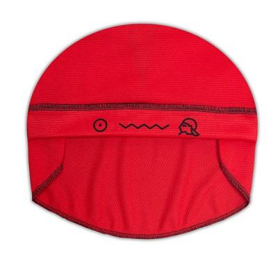 red-black-stitch